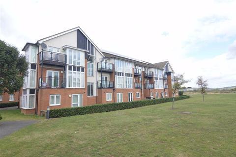 1 bedroom flat for sale - Griffiths Road, Purfleet, Essex