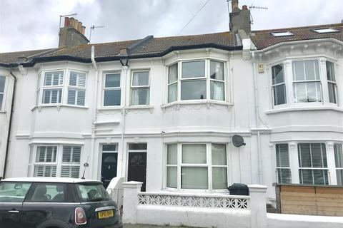 3 bedroom terraced house to rent - Cowper Street