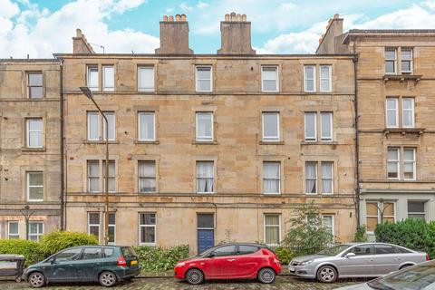 1 bedroom flat for sale - Dickson Street, Leith, Edinburgh, EH6