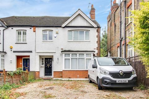 1 bedroom flat for sale - Cecil Road, Enfield