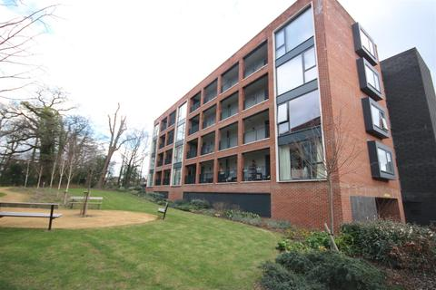2 bedroom flat for sale - Ebony Crescent, Cockfosters
