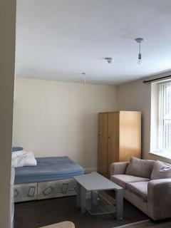 1 bedroom apartment to rent - Tavistock Place, Sunderland