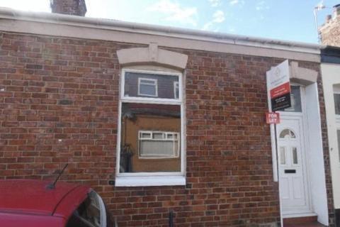 2 bedroom bungalow to rent - Offerton Street, Sunderland