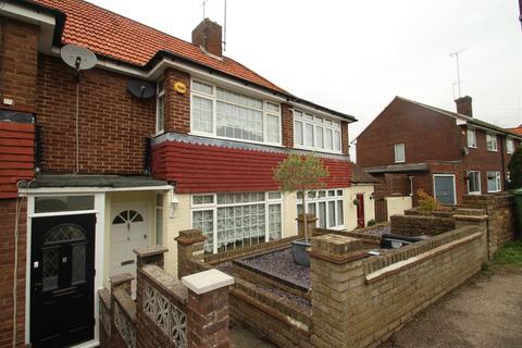 2 bedroom house to rent - Langley Avenue, Hemel Hempstead