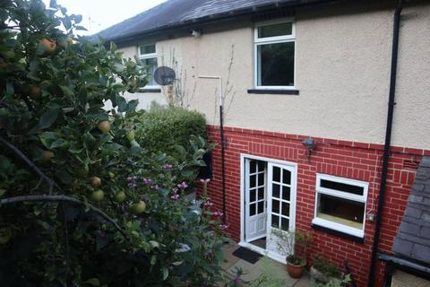 3 bedroom terraced house for sale - Palace House Road, Hebden Bridge