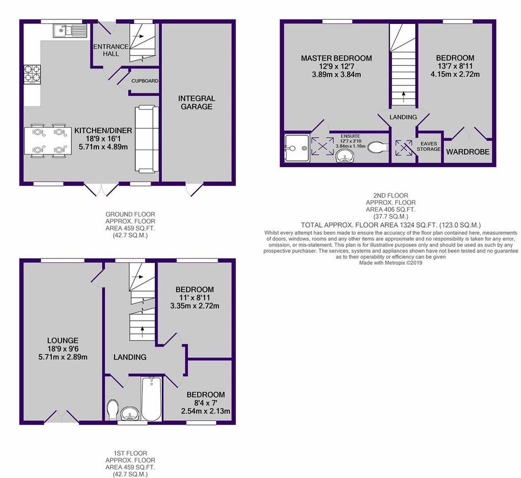 Floorplan: 34 Clifton Road M309 GG print.JPG