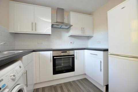 2 bedroom flat to rent - King Edward Court, Cedar Avenue West, Chelmsford, CM1