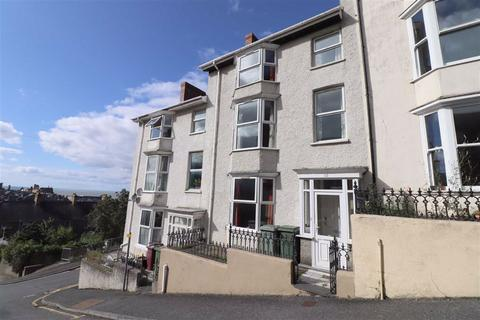 8 bedroom terraced house for sale - Trefor Road, Aberystwyth, Ceredigion, SY23