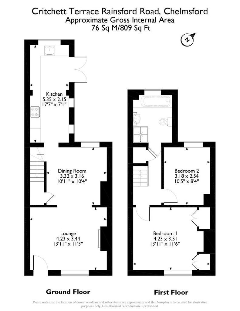 Floorplan: 8400270 (1).jpg