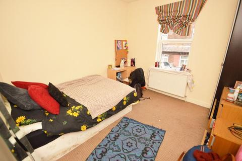 6 bedroom house to rent - Scarsdale Road, Manchester