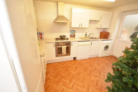 5 bedroom house to rent - Finchley Road