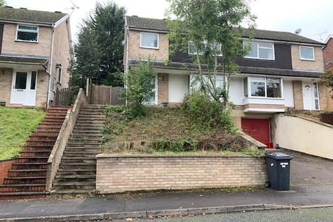 3 bedroom house to rent - Magpie Way, Tilehurst, Reading