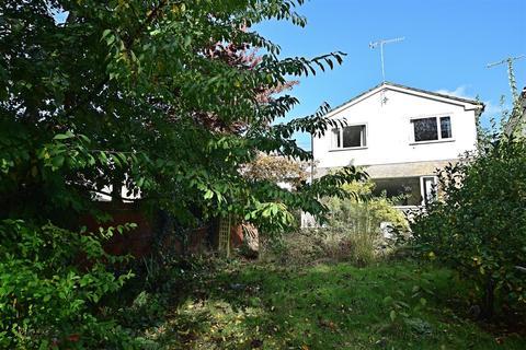 3 bedroom detached house for sale - Upper Glen Road, St. Leonards-On-Sea