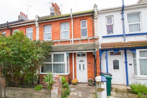3 bedroom house for sale - Buller Road