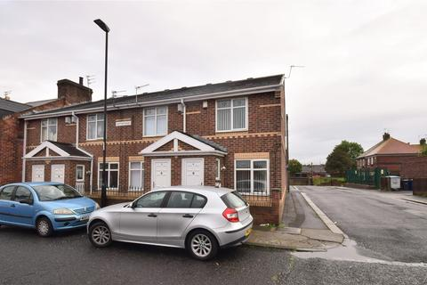 2 bedroom terraced house for sale - Sutton Place, Pallion, Sunderland