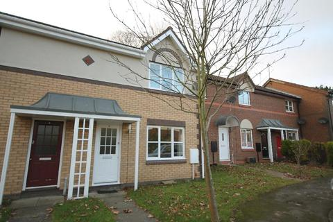 3 bedroom link detached house to rent - The Gables, Sedgefield