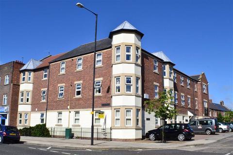 2 bedroom flat to rent - Westhouse, Monkseaton, Tyne & Wear