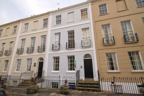 1 bedroom flat for sale - Bath Road, Central, Cheltenham, GL53