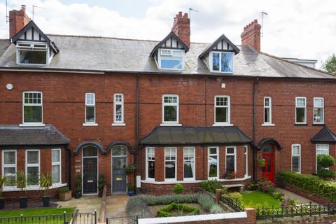4 bedroom house for sale - Stockton Lane, York