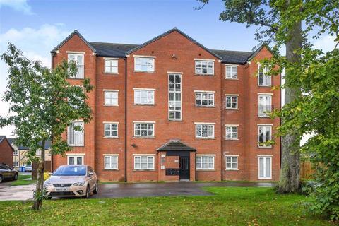 2 bedroom apartment for sale - Lambwath Hall Court, Hull, East Yorkshire, HU7