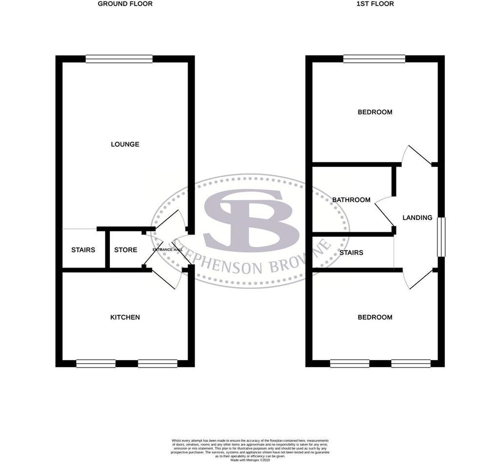Floorplan: 36 Glover Street Crewe CW1 3 LD High.jpg