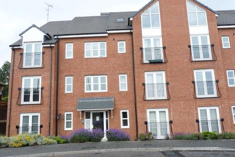 2 bedroom flat to rent - The Willows, Gateshead, Wardley, Tyne And Wear