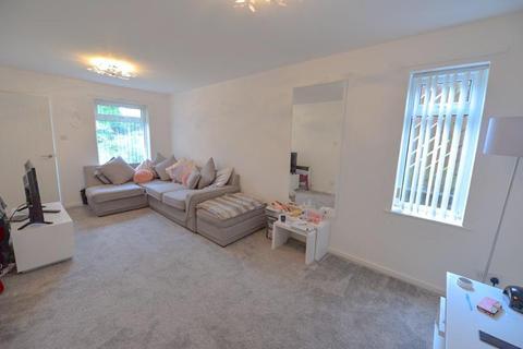 2 bedroom semi-detached bungalow to rent - Highfield Court, Gateshead