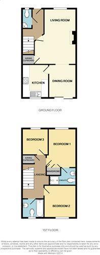 Floorplan: 9 Norman Place web.JPG