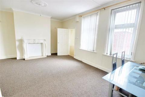 2 bedroom flat to rent - Alnwick Road, South Shields, Tyne And Wear