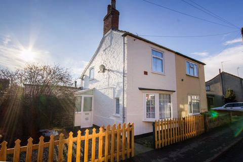 2 bedroom semi-detached house to rent - Hospital Lane, Boston