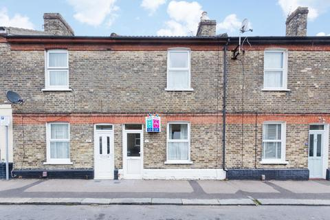 3 bedroom terraced house for sale - Pauls Place, Dover