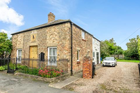 5 bedroom detached house for sale - Wesley House, Bielby, York
