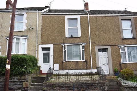 5 bedroom terraced house for sale - Norfolk Street, Mount Pleasant