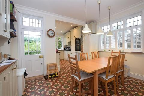 5 bedroom house to rent - Mayfield Road, Sutton