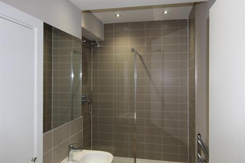 1 bedroom apartment to rent - Dane Street, Bedford