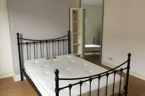 2 bedroom terraced house to rent - Chepstow Street, Sunderland, Sunderland