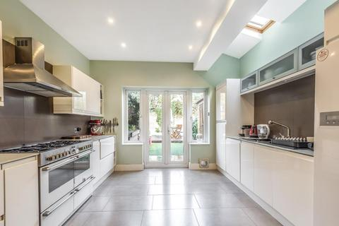 3 bedroom terraced house for sale - Westcote Road, Streatham