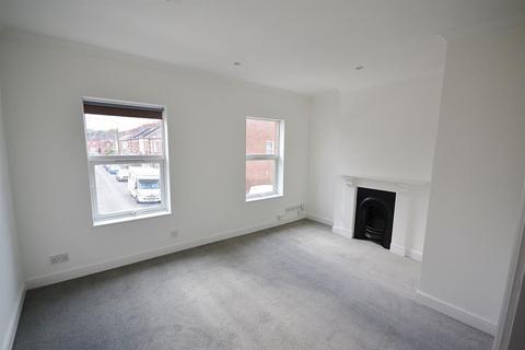 1 bedroom flat for sale - Albion Street, Exeter, EX4 1AZ