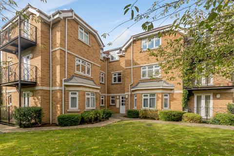 2 bedroom ground floor flat for sale - St. Matthew's Court, Forge Lane, Northwood