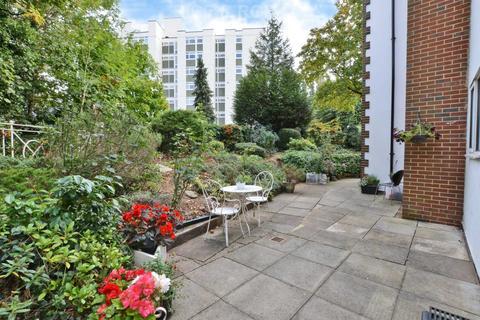 1 bedroom retirement property for sale - Alexandra Lodge, Weybridge