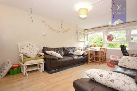 2 bedroom flat for sale - Commerce Road, London, ,, N22 8EB