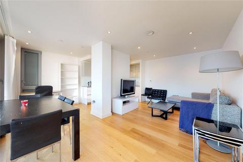 3 bedroom flat to rent - Camley Street, London, N1C