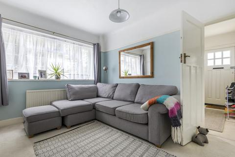2 bedroom flat for sale - New Park Road, Brixton Hill