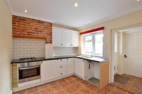 2 bedroom terraced house for sale - Tonbridge, Kent
