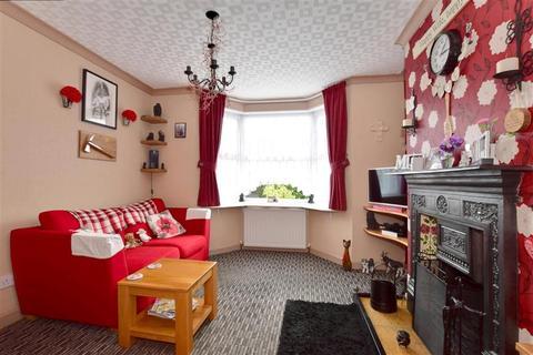 2 bedroom semi-detached house for sale - Mount Pleasant, Paddock Wood, Tonbridge, Kent