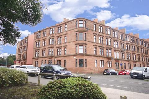 1 bedroom flat for sale - 2/2, 63, Hathaway Lane, Glasgow, Maryhill, G20 8NG