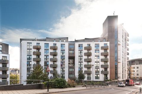 2 bedroom apartment to rent - Stroudley Road, Brighton, East Sussex, BN1