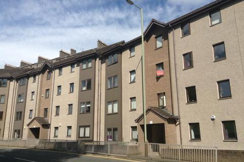 1 bedroom flat to rent - 175a Lochee Road, Dundee, DD2 2ND
