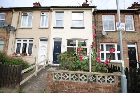 2 bedroom house to rent - Marconi Road, Chelmsford, CM1