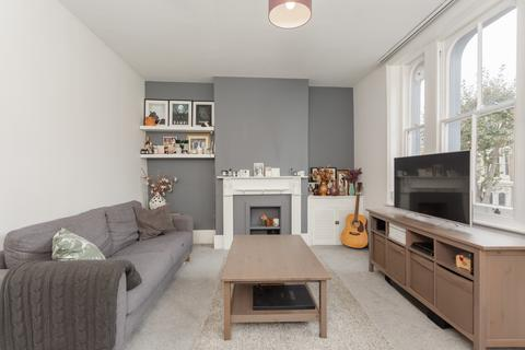 2 bedroom flat for sale - Antill Road, E3